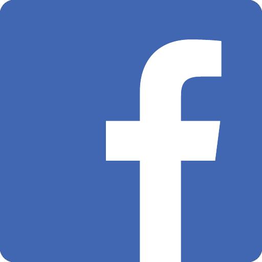 facebook,Facebook,STUDIO Lil'sol