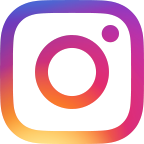 instagram,Instagram,STUDIO Lil'sol